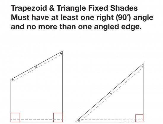 Skylight & Specialty Shapes guide